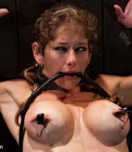 bondage_spanking_porn (5)