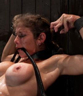 bondage_spanking_porn (6)