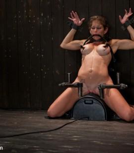 bondage_spanking_porn (7)