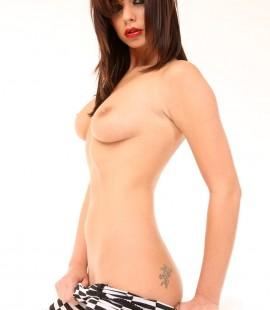 busty_porn_model (7)