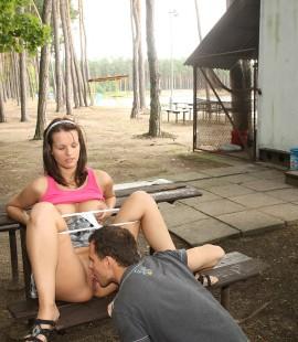 outdoor_sex (3)