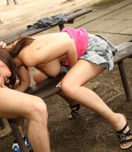 outdoor_sex (6)