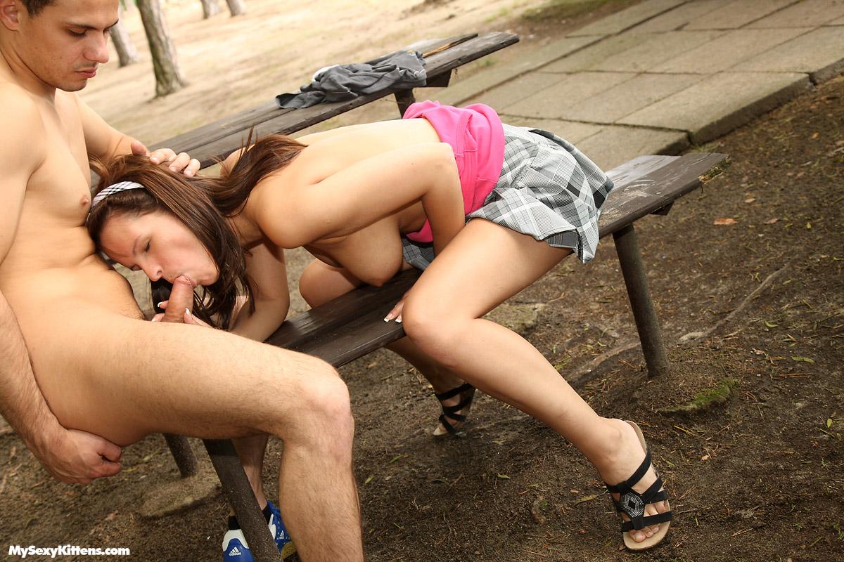 big legged women nude sex