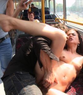 sex_public_porn (7)