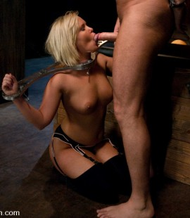 sex_submission_porn (5)
