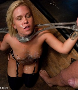 sex_submission_porn (7)