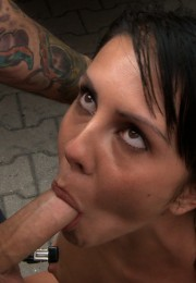 public nudity and sex (3)