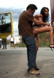 public nudity and sex (5)