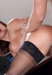 sex with teacher (4)