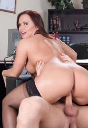 sex with teacher (6)