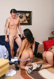 Cruzs-Kings-swinger party (2)