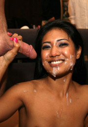 Background-Ballin-Asian lady double penetrated (8)
