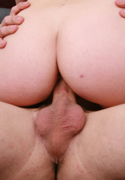 Felicia-Flint-Milky white milf in threesome (10)