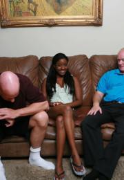 Jayden-Simone-Young ebony girl in interracial threesome (1)