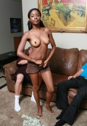 Jayden-Simone-Young ebony girl in interracial threesome (4)