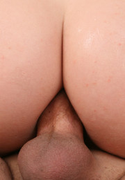 Haileey-James-Busty girl banged in ass (13)
