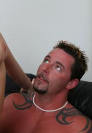 Haileey-James-Busty girl banged in ass (3)