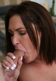 Michele-Raven-Busty mama hard fucked (4)